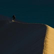 02_63-Punkte_Namibia_2016_Ulrich_Heermann_NAMFO3_120616_Lichtspur