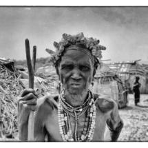 05_35-Punkte_Äthiopien_2016_Oliver_Lenz_AETPUR010116_Geleppeople