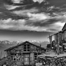 062_nepal_2012_linz_michael_neplan230312_gosaikunda_base_camp