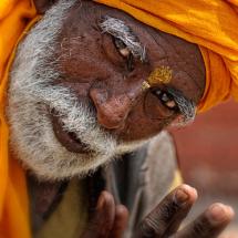 084_nepal_2014_klaus_rssner_nepfoa_260214_sadhu