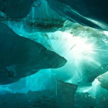 087_sterreich_2014_antonio_jnich_alphtw_01.08.14_gletscherhhle