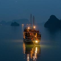 097_vietnam_2011_santo_silvia_vievol250311_lichterfunkeln