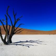 10_24-Punkte_Namibia_2016_Thomas_Grimmelt_NAMKOM_150516_Deadvlei2