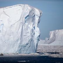 ANT_2015_Roswitha_Parnreiter_KRZ_ANTROS-110215_Amundsen_Sea