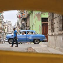 Kuba_2014_Bernd_Gerlach_KUBPIC_180314_Eiertaxirückblick