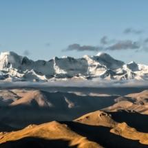 Sunrise_Himalayas