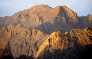 Marokko - Trekking im Hohen Atlas, Dünen & Basare