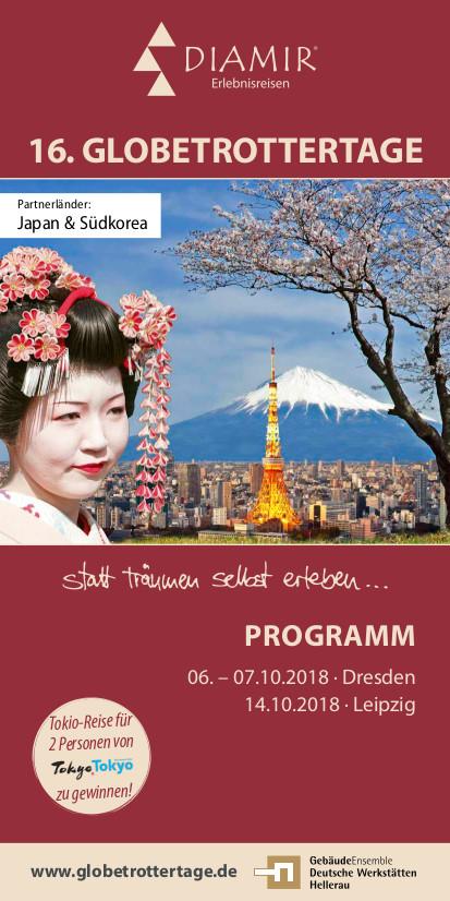 Programmheft_2018_Cover
