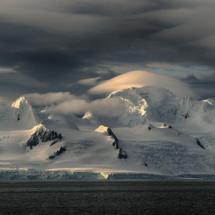 06_ANT_2019_4KUN_Sigrid_Wolf-Feix_ANTFSA_221218_Antarctica.jpg